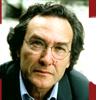 Image du membre du comité Pierre Péju